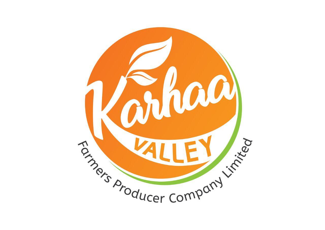 Karhaa Valley