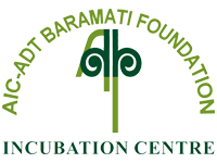 AICADT Baramati foundation