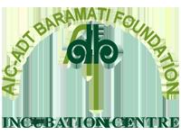 AICADT Baramati foundation