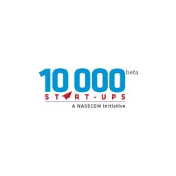 10000 Open Startups