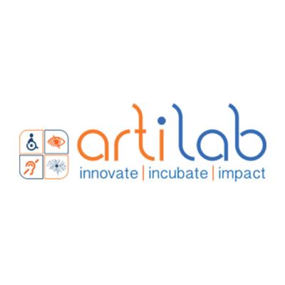 ARTILAB Foundation